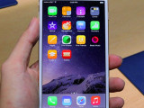 Apple/苹果6 iPhone6手机 原装正品 苹果智能手机
