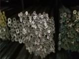 现货铜管 H59国标黄铜管 H65毛细铜管 空调毛细管纯铜管