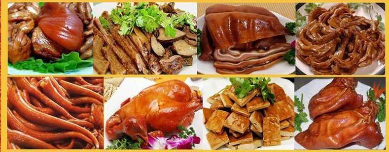 合肥烧烤培训,卤菜,麻辣烫,拉面,馄饨水饺小吃学习
