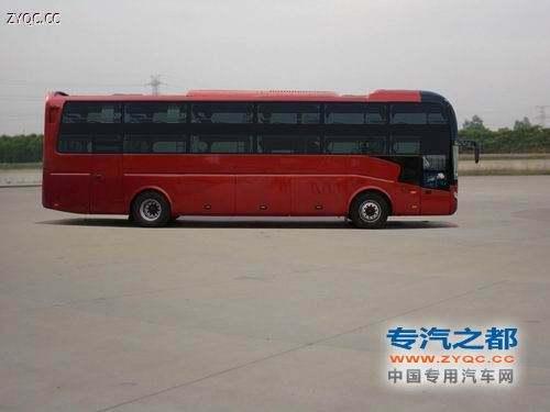 东莞到德州平原客车//汽车时刻表13928744443 欢迎