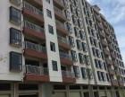塘厦中心区合建房 4栋小区 配套齐全尚城豪庭