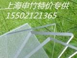 上海ps有机板/浦东ps丝印导光板加工/奉贤灯箱专用ps板材
