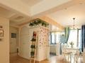 建新专业刷墙、拆隔断、安装玻璃隔断、打隔断、吊顶
