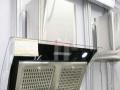 温州油烟机清洗温州油烟机维修服务公司专业技师