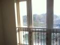 鄞州梅墟和美城 2室1厅1卫 84.77平米