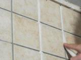 天津美缝工人专业承接瓷砖美缝剂施工