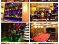 长沙县 好望谷别墅区 5室以上 3厅 400平米 整租