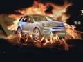 太原车速融汽车金融服务平台加盟,二手车贷款加盟