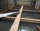 冷却塔水处理维保与清洗 较的技术,贴心的服务!