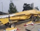 唐山军事模型道具出租飞机模型一手资源低价出售