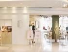 吉川堂日式甜品店加盟费多少钱 吉川堂加盟店怎么样
