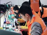 云南大理手机维修培训 电脑维培训 家电维修培训 维修培训