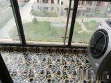 世纪城龙耀苑 68万 2室2厅1卫 精装修,价格真实机会