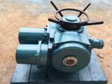 DZW30-18Z30-18W阀门电动装置
