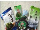 万历海藻食品 万历海藻食品加盟招商