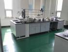 生物醫藥實驗室 出租188平 300平 1000平