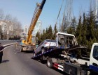 信阳本地拖车高速拖车汽车维修汽修道路救援高速救援