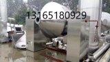出售二手干燥机,二手喷雾干燥机,二手管束干燥机
