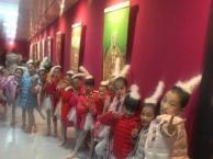 海沧舞蹈培训(舞林大会)