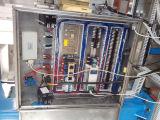 提供专业的PLC编程服务