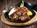 惠州专业美食摄影 菜牌设计 菜单设计