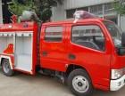 转让成都消防车,成都消防水车,成都水罐消防车,二手消防车