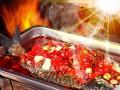 鱼道缘烤全鱼的经营模式是什么
