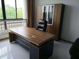 上海市二手办公家具回收,高价回收空调电脑及办公桌椅,当场结算