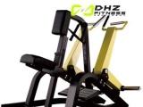 潮州室内健身器材——【推荐】德州实惠的室内健身器材
