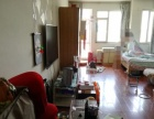 自家房子,真实房源,黄台南路山大路附近正规一室一厅,拎包入住