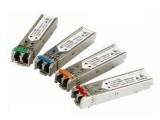 正品H3C SFP-XG-LX-SM1310 SFP+万兆单模1