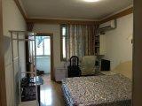木中小区二楼位置佳 精装两室 总价低 较高的价格优势此房