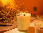 一家奶茶店甜品加盟店需要 一家奶茶店甜品加盟店怎么开