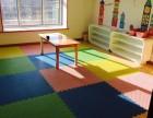 生态城师资力量最强的幼儿园小小班