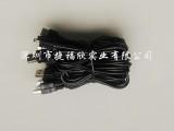 USB线材厂家深圳环保数据线欢迎定制