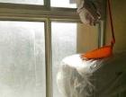 新百附近 精装修一居1500租 房子家电家具齐全