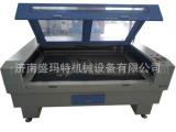 激光皮革切割机 小型激光切割机 激光雕刻 切割机厂家