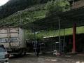 建灵汽修厂24小时救援