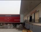 蚌埠电商产业园,欢迎您的光临