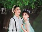凤台女王婚纱摄影私人定制绿森林较新客片欣赏
