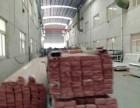 华亭104地块 独门独院3800平米优质厂房 环境好