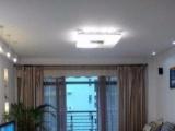 绵阳 2室1厅 主卧 精装修