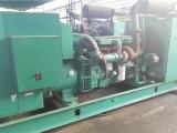 龙湖发电机出租,龙湖租赁柴油发电机