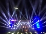 潮州LED屏幕租赁 音响租赁 舞台灯光租赁