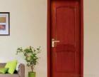 南京专业淋浴房维修,玻璃门维修滑轮更换,衣柜移门修理