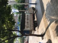 长寿货长安车30元起-长途运输-区乡运输-主城运输