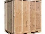 鞍山运输红木家具到加拿大 国际海运 全球货物进口报关平台