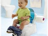 嘘嘘乐好伙伴V2728儿童便盆座便器婴儿抽屉式马桶