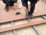 成都广元市木塑地板厂家