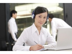 欢迎访问绍兴春兰空调官方维修绍兴各点售后服务报修电话